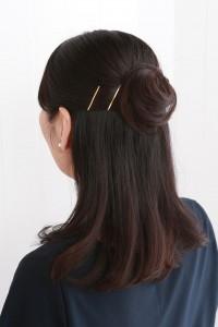 titaniumu hairpin use2